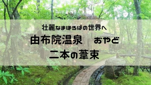 二本の葦束アイキャッチ画像